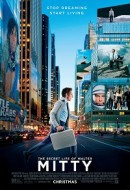 Gledaj The Secret Life of Walter Mitty Online sa Prevodom
