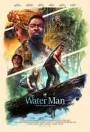 Gledaj The Water Man Online sa Prevodom