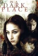 Gledaj In a Dark Place Online sa Prevodom