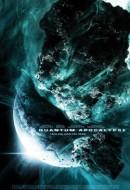 Gledaj Quantum Apocalypse Online sa Prevodom