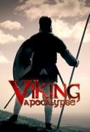 Gledaj Viking Apocalypse Online sa Prevodom