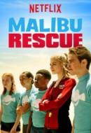 Gledaj Malibu Rescue Online sa Prevodom