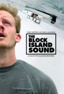 Gledaj The Block Island Sound Online sa Prevodom