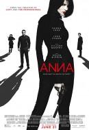 Gledaj Anna Online sa Prevodom