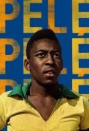 Gledaj Pelé Online sa Prevodom