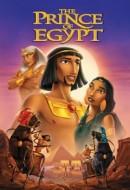 Gledaj The Prince of Egypt Online sa Prevodom