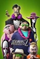 Gledaj The Addams Family 2 Online sa Prevodom
