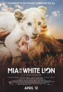 Gledaj Mia and the White Lion Online sa Prevodom
