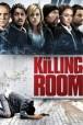 Gledaj The Killing Room Online sa Prevodom