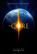Gledaj The Core Online sa Prevodom