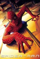 Gledaj Spider-Man Online sa Prevodom