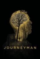 Gledaj Journeyman Online sa Prevodom