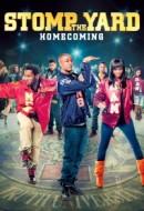 Gledaj Stomp the Yard 2: Homecoming Online sa Prevodom