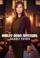 Gledaj Hailey Dean Mystery: Deadly Estate Online sa Prevodom