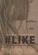Gledaj #Like Online sa Prevodom