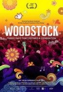 Gledaj Woodstock Online sa Prevodom
