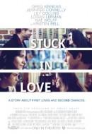 Gledaj Stuck In Love Online sa Prevodom