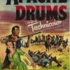 Gledaj Apache Drums Online sa Prevodom