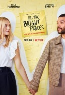 Gledaj All the Bright Places Online sa Prevodom