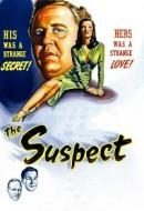 Gledaj The Suspect Online sa Prevodom