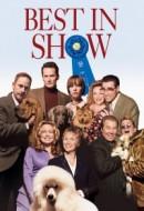 Gledaj Best in Show Online sa Prevodom