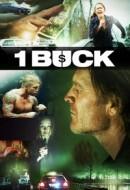 Gledaj 1 Buck Online sa Prevodom