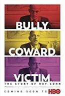 Gledaj Bully. Coward. Victim. The Story of Roy Cohn Online sa Prevodom