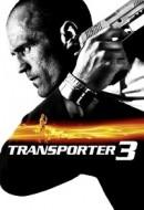 Gledaj Transporter 3 Online sa Prevodom