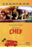 Gledaj Chef Online sa Prevodom