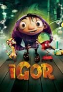 Gledaj Igor Online sa Prevodom