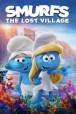 Gledaj Smurfs: The Lost Village Online sa Prevodom
