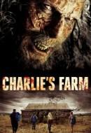 Gledaj Charlie's Farm Online sa Prevodom