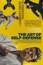 Gledaj The Art of Self-Defense Online sa Prevodom