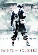 Gledaj Saints and Soldiers Online sa Prevodom