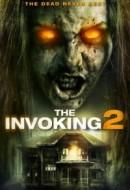 Gledaj The Invoking 2 Online sa Prevodom