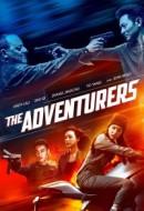 Gledaj The Adventurers Online sa Prevodom