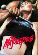 Gledaj The Majorettes Online sa Prevodom