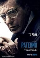 Gledaj Paterno Online sa Prevodom