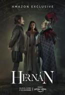 Gledaj Hernan Online sa Prevodom