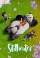 Gledaj Stillwater Online sa Prevodom