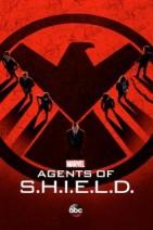 Gledaj Agents of S.H.I.E.L.D. Online sa Prevodom