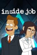Gledaj Inside Job Online sa Prevodom