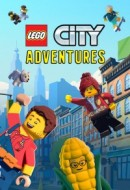 Gledaj LEGO City Adventures Online sa Prevodom