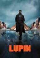 Gledaj Lupin Online sa Prevodom