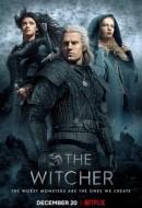 Gledaj The Witcher Online sa Prevodom