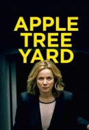 Gledaj Apple Tree Yard Online sa Prevodom
