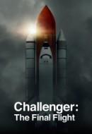 Gledaj Challenger: The Final Flight Online sa Prevodom