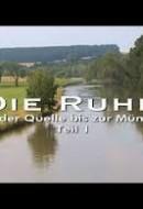 Gledaj Der Rhein - Von der Quelle bis zur Mündung Online sa Prevodom