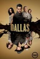 Gledaj Dallas Online sa Prevodom