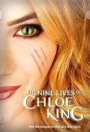 Gledaj The Nine Lives of Chloe King Online sa Prevodom